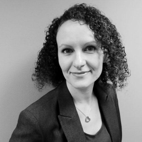 Helen Fletcher, Spriggs Nutrition